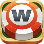 Free Download Woyao Poker APK, APK MOD, Cheat