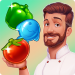 Free Download Yummy Drop! APK, APK MOD, Cheat