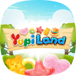 Free Download Yupiland 2.1 APK, APK MOD, Yupiland Cheat