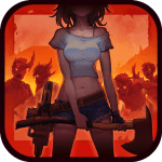 Free Download Zgirls 2-Last One APK, APK MOD, Cheat