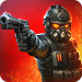 Free Download Zombie Shooter:  Pandemic Unkilled  APK, APK MOD, Zombie Shooter:  Pandemic Unkilled Cheat