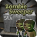 Free Download Zombie Sweeper 3D: Recapture the Warehouse 1 APK, APK MOD, Zombie Sweeper 3D: Recapture the Warehouse Cheat