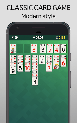 FreeCell cheathackgameplayapk modresources generator 1
