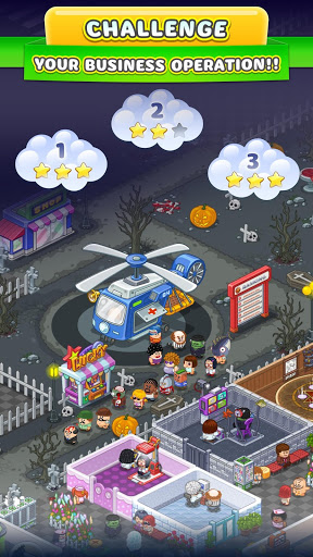 Fun Hospital Tycoon is back cheathackgameplayapk modresources generator 5