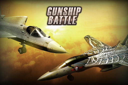 GUNSHIP BATTLE Helicopter 3D cheathackgameplayapk modresources generator 3