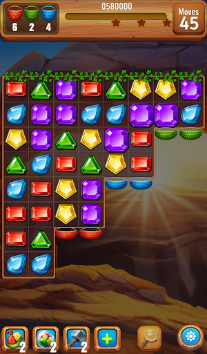 Gems or jewels cheathackgameplayapk modresources generator 1