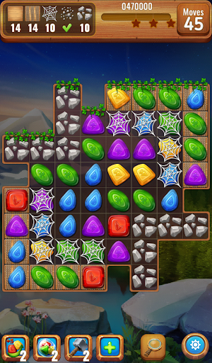 Gems or jewels cheathackgameplayapk modresources generator 2