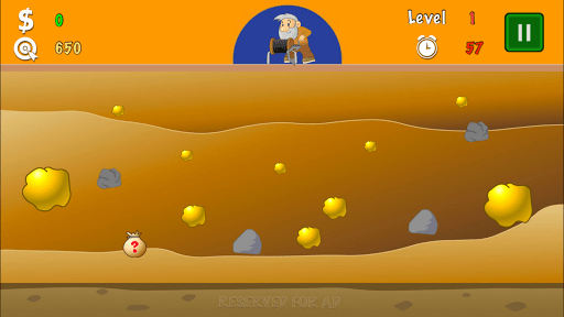 Gold Miner Classic Origin cheathackgameplayapk modresources generator 2