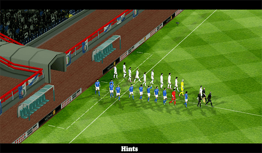 Guide Of First Touch Soccer 1.0 cheathackgameplayapk modresources generator 1