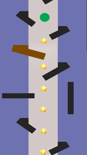 Helix Jump Ball 1.1 cheathackgameplayapk modresources generator 3