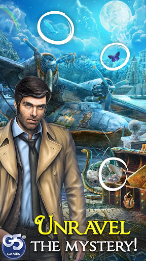 Hidden City Hidden Object Adventure cheathackgameplayapk modresources generator 4