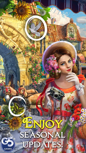 Hidden City Hidden Object Adventure cheathackgameplayapk modresources generator 5
