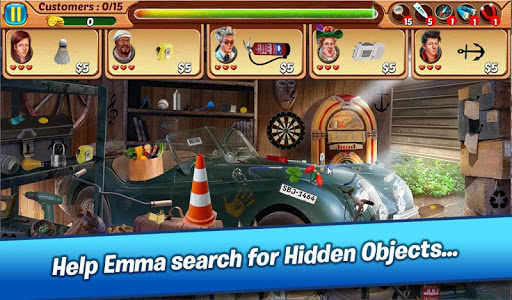 Home Makeover 4 – Hidden Object cheathackgameplayapk modresources generator 5