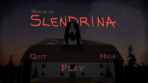 House of Slendrina Free cheathackgameplayapk modresources generator 1