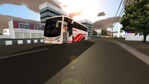 IDBS Bus Simulator cheathackgameplayapk modresources generator 3