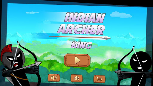 Indian Archer King 2 cheathackgameplayapk modresources generator 1