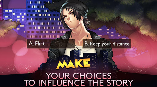 Is-it Love Matt – Dating Sim cheathackgameplayapk modresources generator 3
