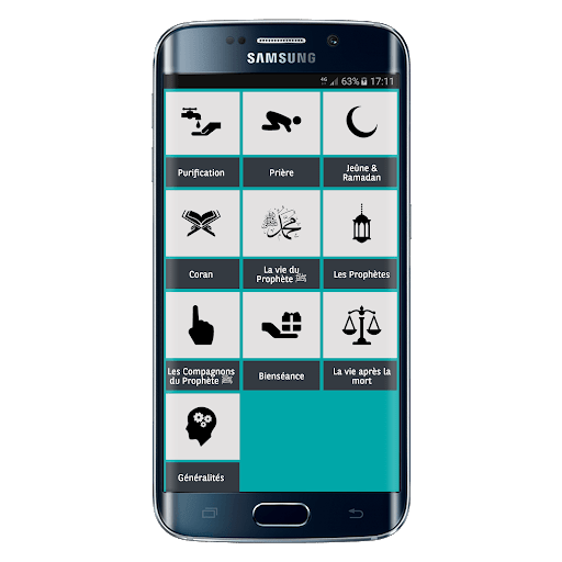 Islam Culture Gnrale cheathackgameplayapk modresources generator 1