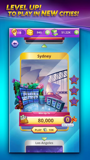 Jeopardy World Tour cheathackgameplayapk modresources generator 2