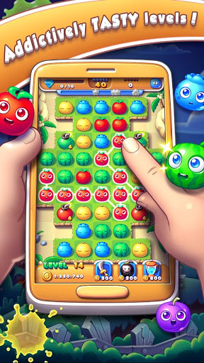 Juice Splash cheathackgameplayapk modresources generator 2