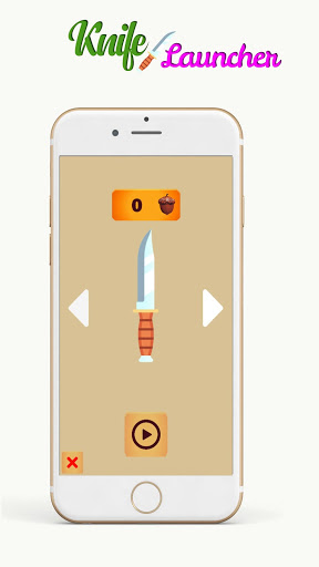 Knife Launcher 7.1 cheathackgameplayapk modresources generator 3