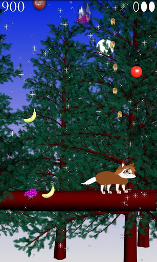 Little Wolf cheathackgameplayapk modresources generator 2