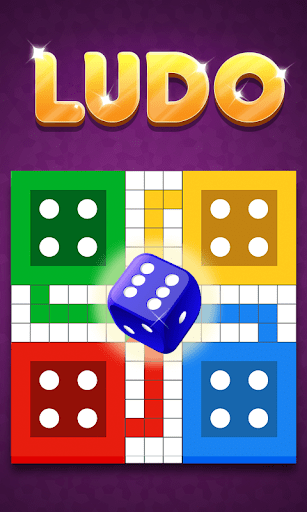 Ludo Game New2018 Dice Game The Star cheathackgameplayapk modresources generator 1