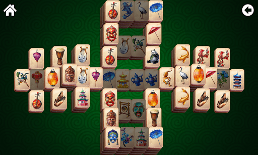 Mahjong Epic cheathackgameplayapk modresources generator 3