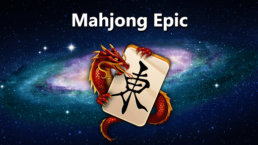 Mahjong Epic cheathackgameplayapk modresources generator 5