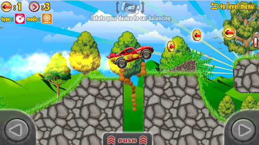 Mcqueen Builder cheathackgameplayapk modresources generator 2