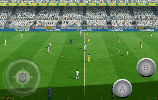 Mobile Evolution Football 2018 cheathackgameplayapk modresources generator 5