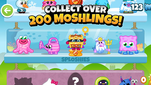 Moshi Monsters Egg Hunt cheathackgameplayapk modresources generator 2