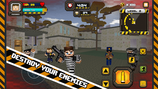 Most Wanted Jailbreak cheathackgameplayapk modresources generator 5