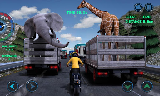 Moto Traffic Race cheathackgameplayapk modresources generator 4