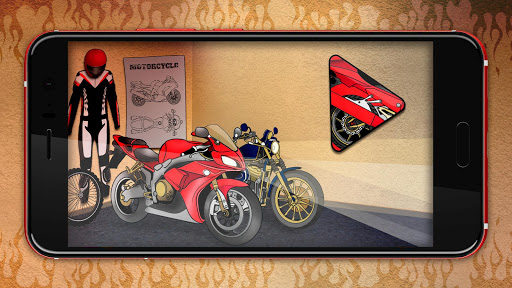 Motorcycles Coloring Pages 1.1 cheathackgameplayapk modresources generator 1