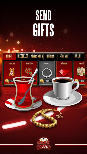 Okey Plus cheathackgameplayapk modresources generator 4