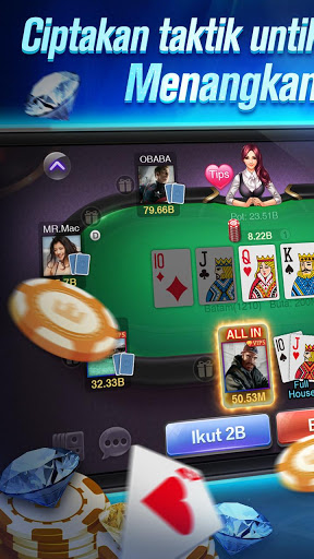 Online Poker – Texas Holdem cheathackgameplayapk modresources generator 2