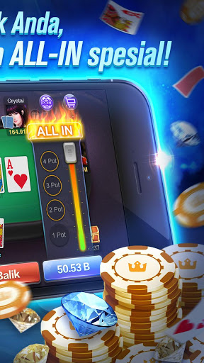 Online Poker – Texas Holdem cheathackgameplayapk modresources generator 3