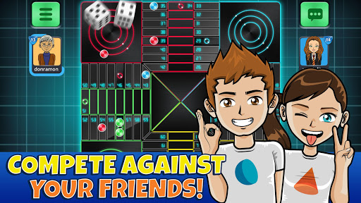 Parcheesi Casual Arena cheathackgameplayapk modresources generator 5