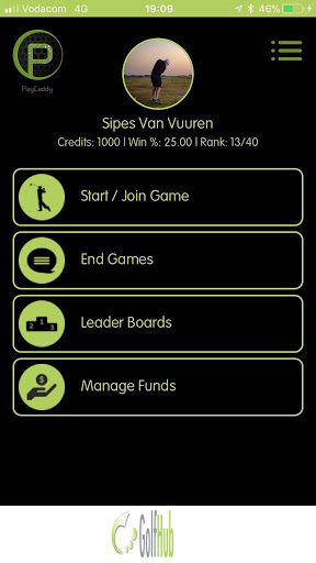PayCaddy cheathackgameplayapk modresources generator 1