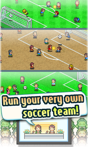 Pocket League Story 2 cheathackgameplayapk modresources generator 2