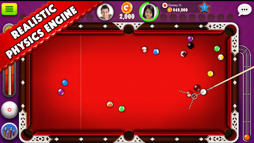 Pool Strike Online 8 ball pool billiards with Chat cheathackgameplayapk modresources generator 2
