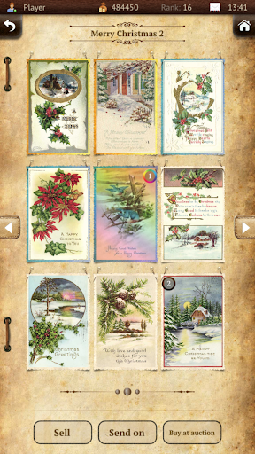 Postcards Collector cheathackgameplayapk modresources generator 3