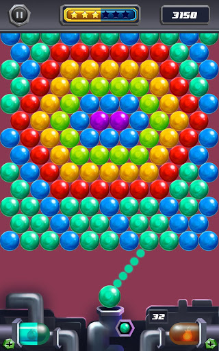Power Pop Bubbles cheathackgameplayapk modresources generator 3