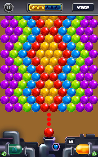 Power Pop Bubbles cheathackgameplayapk modresources generator 4