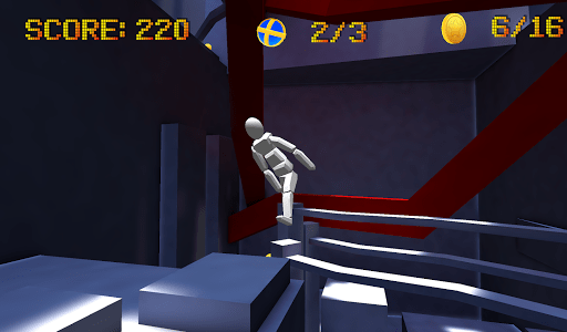 Push Ragdoll 3D Physics FREE cheathackgameplayapk modresources generator 3