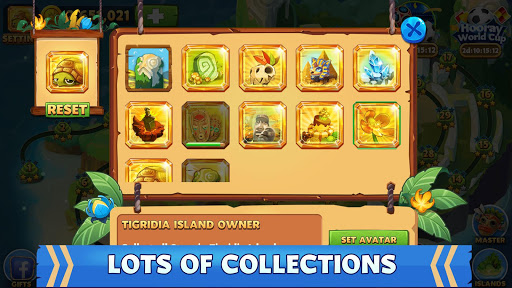 Pyramid Solitaire – Card Games Free 1.7.3 cheathackgameplayapk modresources generator 4