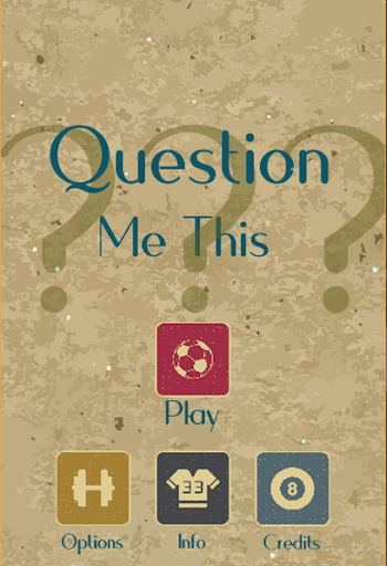 Question Me This 1.0.7 cheathackgameplayapk modresources generator 1