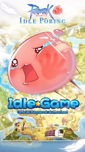 RO Idle Poring cheathackgameplayapk modresources generator 1
