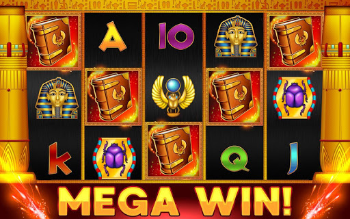 Ra slots – casino slot machines 1.04 cheathackgameplayapk modresources generator 3